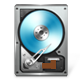 Professional - Data Recovery Software